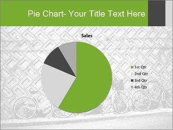 0000082442 PowerPoint Template - Slide 36