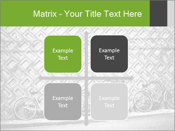 0000082442 PowerPoint Template - Slide 37