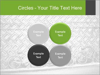 0000082442 PowerPoint Template - Slide 38