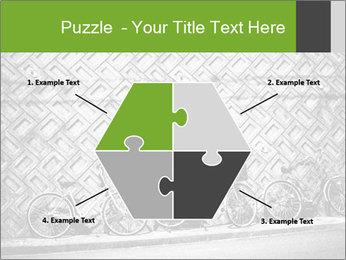 0000082442 PowerPoint Template - Slide 40
