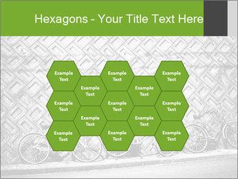 0000082442 PowerPoint Template - Slide 44
