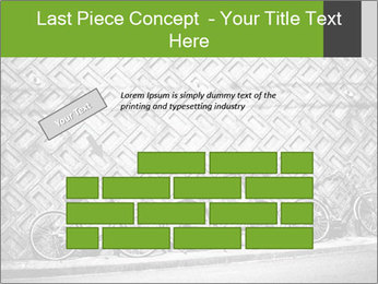 0000082442 PowerPoint Template - Slide 46