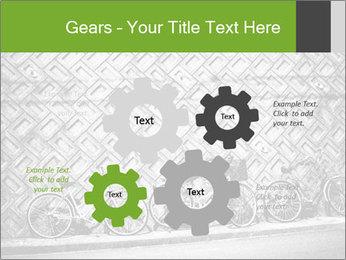 0000082442 PowerPoint Template - Slide 47