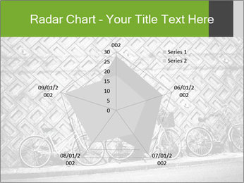 0000082442 PowerPoint Template - Slide 51