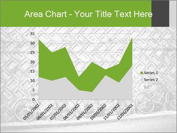 0000082442 PowerPoint Template - Slide 53