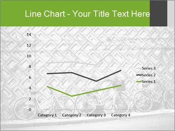 0000082442 PowerPoint Template - Slide 54