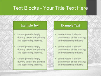 0000082442 PowerPoint Template - Slide 57