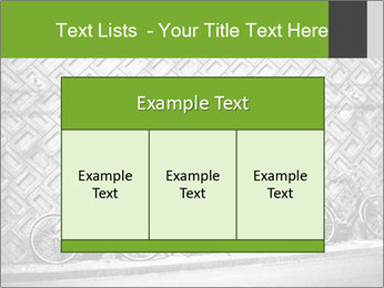 0000082442 PowerPoint Template - Slide 59