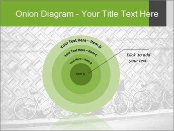 0000082442 PowerPoint Template - Slide 61