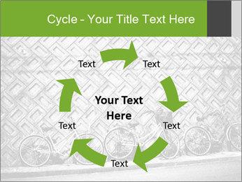 0000082442 PowerPoint Template - Slide 62