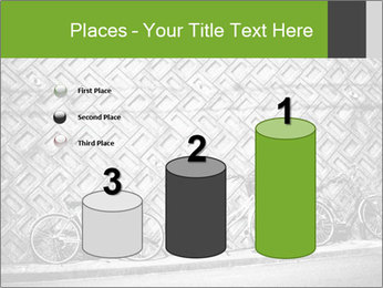 0000082442 PowerPoint Template - Slide 65