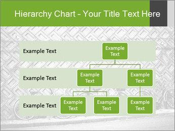 0000082442 PowerPoint Template - Slide 67