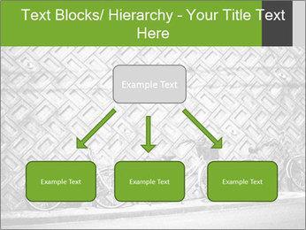 0000082442 PowerPoint Template - Slide 69