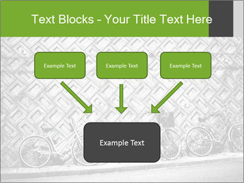 0000082442 PowerPoint Template - Slide 70