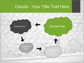0000082442 PowerPoint Template - Slide 72