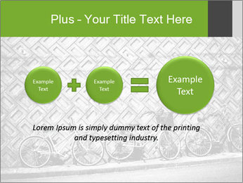 0000082442 PowerPoint Template - Slide 75