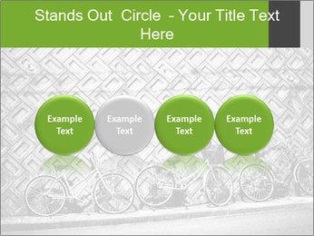 0000082442 PowerPoint Template - Slide 76