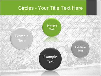 0000082442 PowerPoint Template - Slide 77