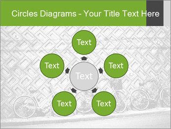 0000082442 PowerPoint Template - Slide 78
