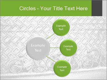 0000082442 PowerPoint Template - Slide 79