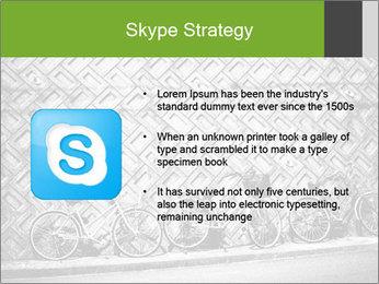 0000082442 PowerPoint Template - Slide 8