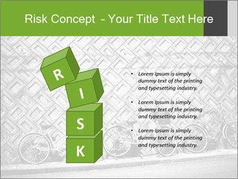 0000082442 PowerPoint Template - Slide 81