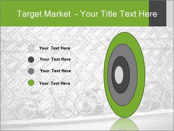 0000082442 PowerPoint Template - Slide 84