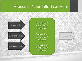 0000082442 PowerPoint Template - Slide 85