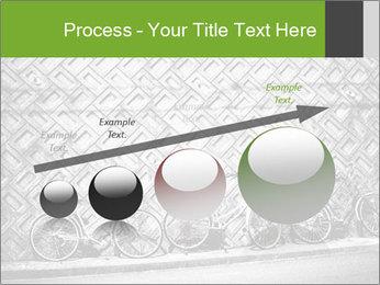 0000082442 PowerPoint Template - Slide 87