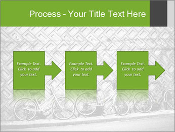 0000082442 PowerPoint Template - Slide 88