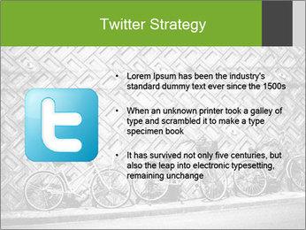 0000082442 PowerPoint Template - Slide 9