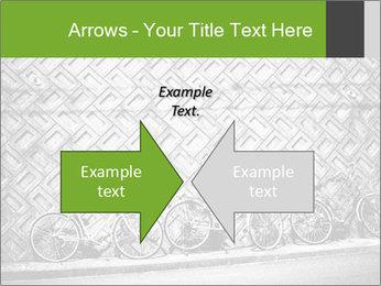 0000082442 PowerPoint Template - Slide 90