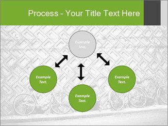 0000082442 PowerPoint Template - Slide 91