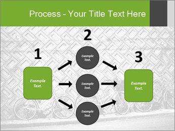 0000082442 PowerPoint Template - Slide 92