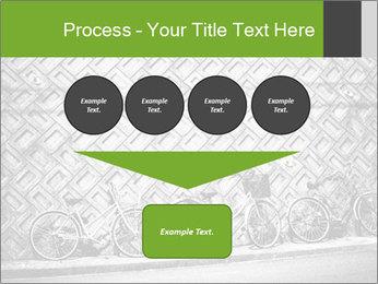 0000082442 PowerPoint Template - Slide 93