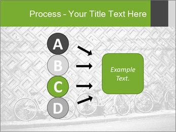 0000082442 PowerPoint Template - Slide 94