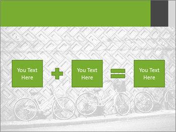 0000082442 PowerPoint Template - Slide 95