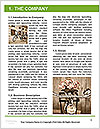 0000082442 Word Templates - Page 3