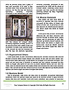 0000082442 Word Templates - Page 4