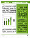 0000082442 Word Templates - Page 6