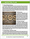 0000082442 Word Templates - Page 8