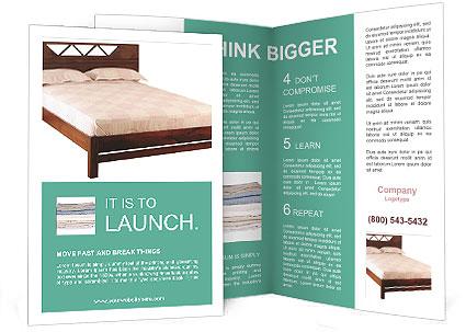0000082443 Brochure Template