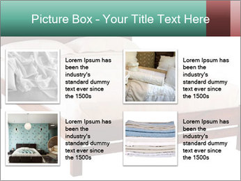 0000082443 PowerPoint Template - Slide 14