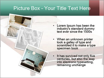 0000082443 PowerPoint Template - Slide 17