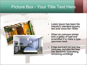 0000082443 PowerPoint Template - Slide 20