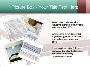 0000082443 PowerPoint Template - Slide 23