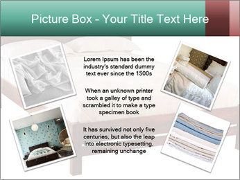 0000082443 PowerPoint Template - Slide 24