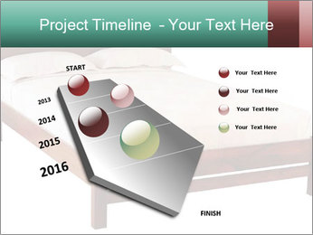 0000082443 PowerPoint Template - Slide 26