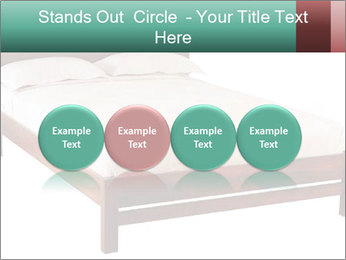 0000082443 PowerPoint Template - Slide 76