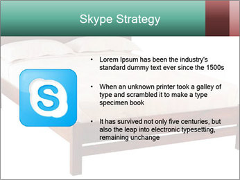 0000082443 PowerPoint Template - Slide 8